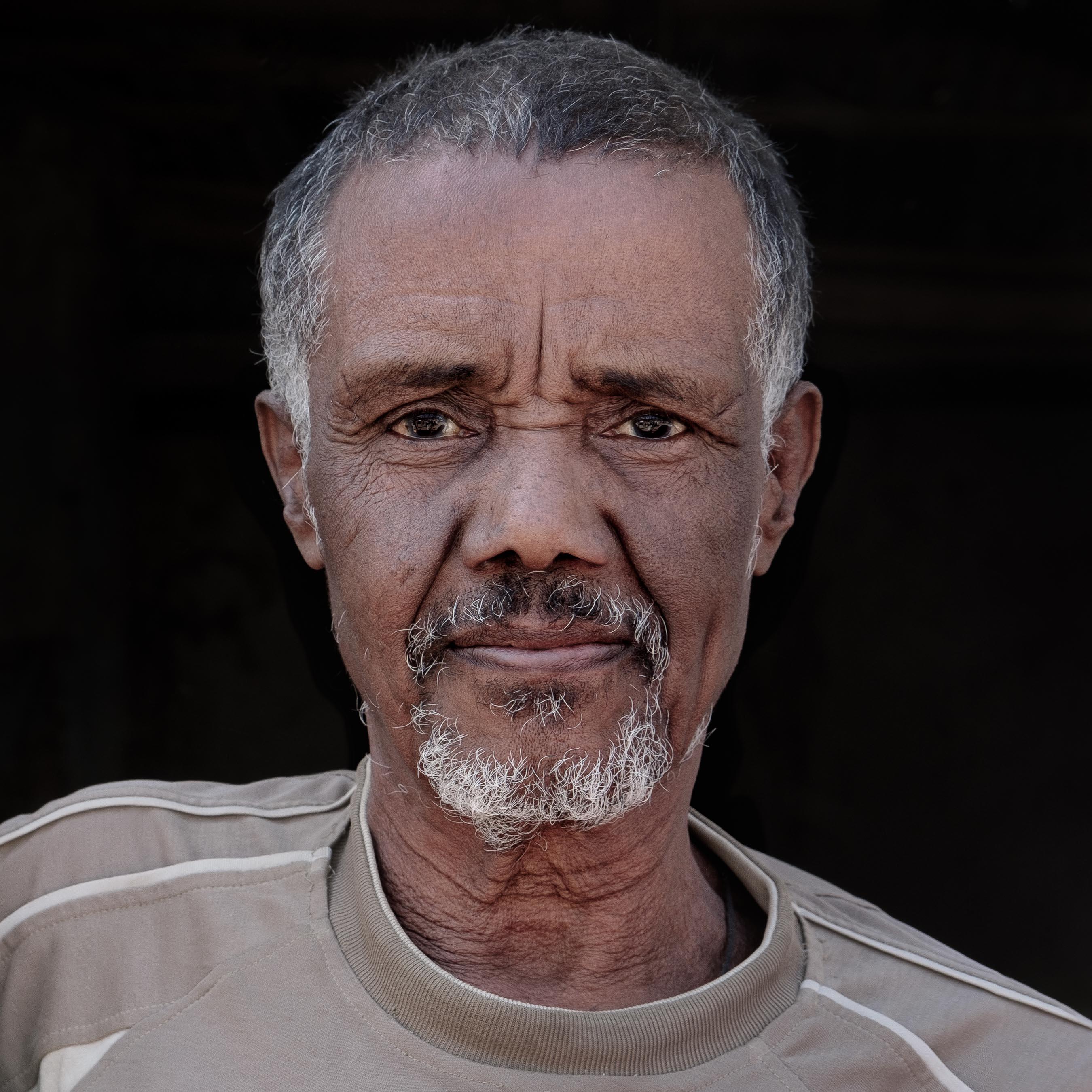 Dire Dawa - Ethiopia