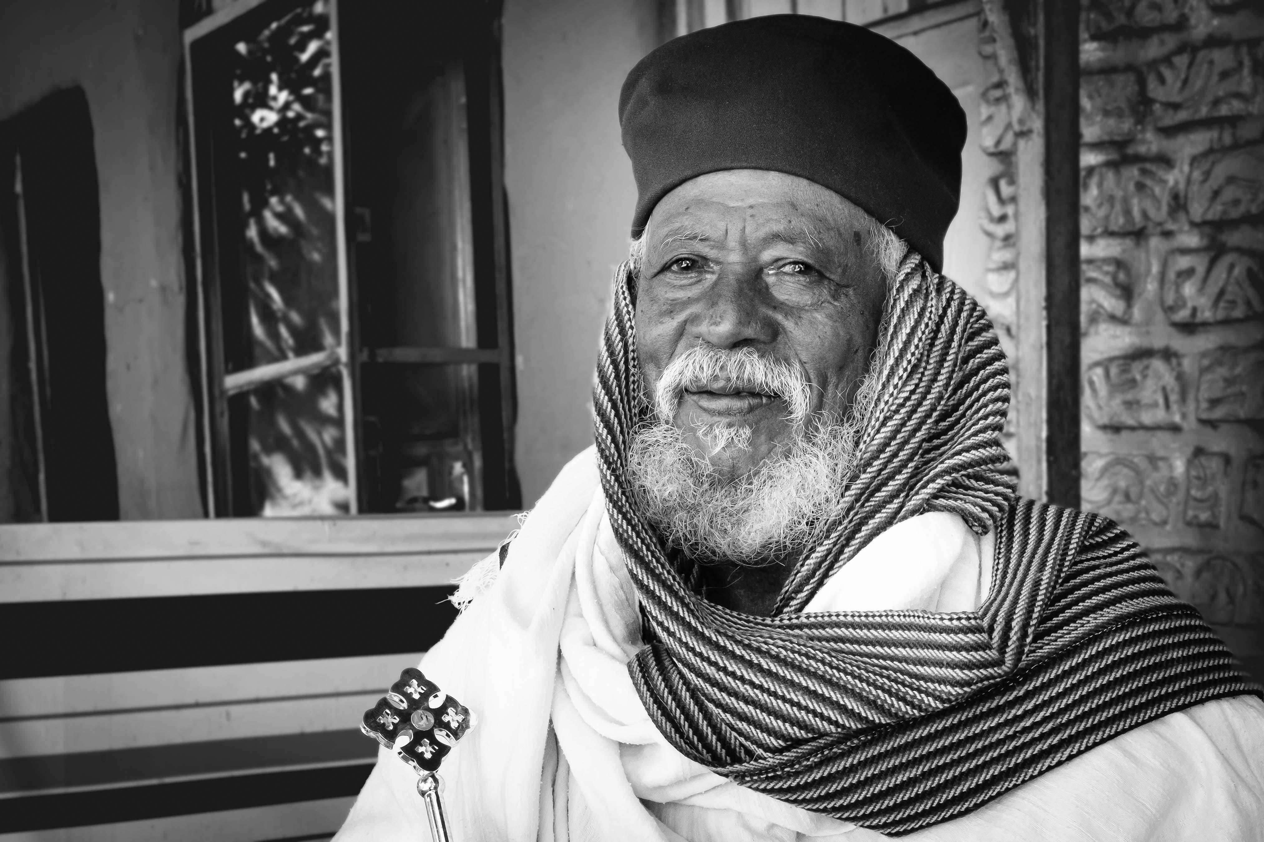 Bahir Dar - Ethiopia